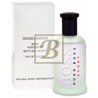 Bottled Sport EDT 100ml Tester (тестер)