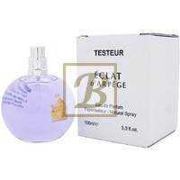 Eclat D'Arpege for Women EDT 100ml TESTER (тестер)