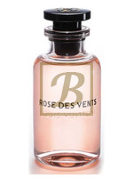 Rose Des Vents TESTER