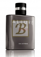 Allure Homme Sport Eau Extreme EDT 100ml Tester (тестер)