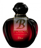Poison Hypnotic EDP 100ml Tester (тестер)