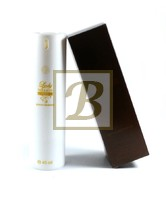 Lady Million Prive 45ml