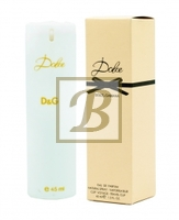 Dolce 45ml