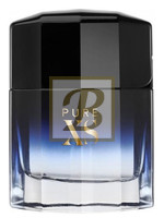Pure XS For Men TESTER