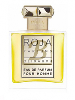 Oligarch EDP Pour Homme TESTER