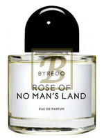 Rose Of No Man's Land Present Pack