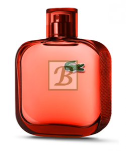 L.12.12. Rouge EDT 100ml Tester (тестер)