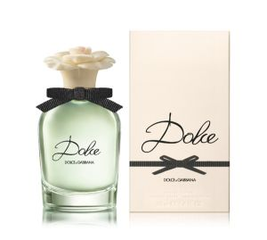 Docle And Gabbana Dolce